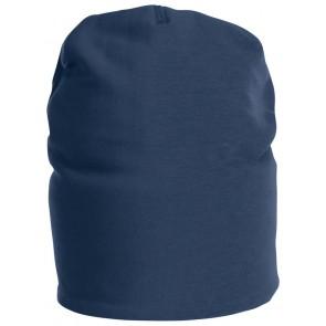 Projob 9038 Beanie Marineblauw