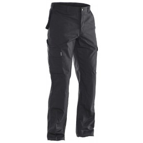 Jobman 2305 Black