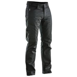 Jobman 2310 Black