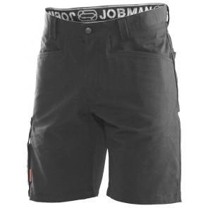 Jobman 2331 Dark Grey