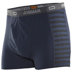 Jobman 2576 Navy/Black