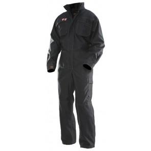 Jobman 4036 Black