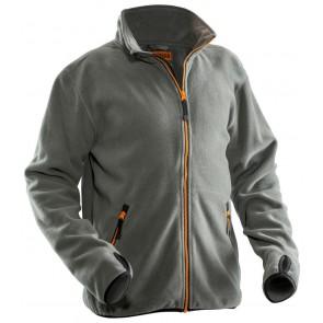 Jobman 5501 Dark Grey