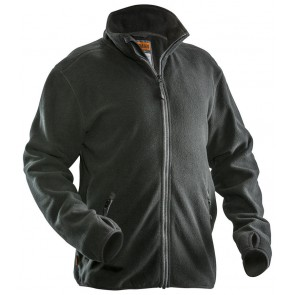 Jobman 5501 Black