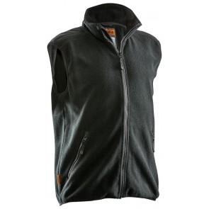 Jobman 7501 Black