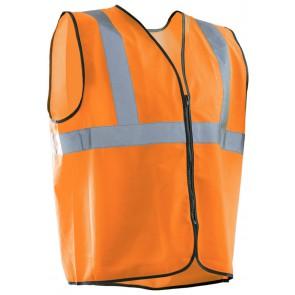 Jobman 7586 Orange