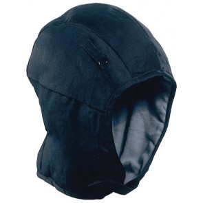 Jobman 9050 Black
