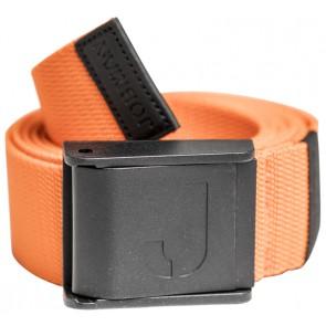 Jobman 9282 Belt Oranje 120cm