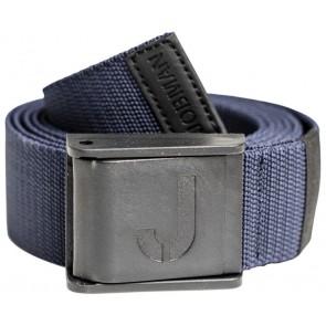 Jobman 9282 Belt Marineblauw 120cm