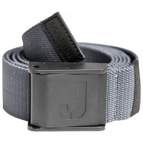 Jobman 9282 Belt Donkergrijs 90cm