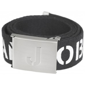 Jobman 9290 Black/White