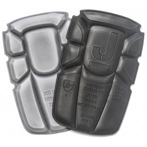 Jobman 9944 Grey/Black