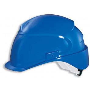 Uvex veiligheidshelm airwing B-S-WR (9762-531) blauw