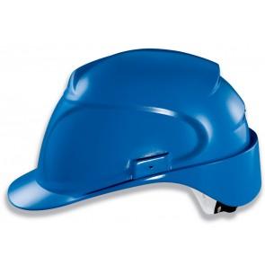 Uvex veiligheidshelm airwing B-WR (9762-530) blauw