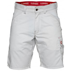 F. Engel 6760-630 Shorts Wit