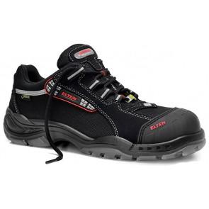 Elten Senex Pro Gtx® Esd S3 Werkschoenen