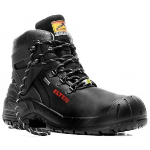 Elten Renzo Biomex Gtx® Esd S3 Ci Werkschoenen