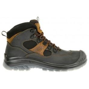 Sixton Peak Labrador 81152-07 S3 Werkschoenen