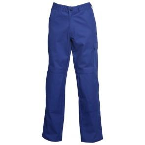 Havep 8402 Werkbroek Korenblauw
