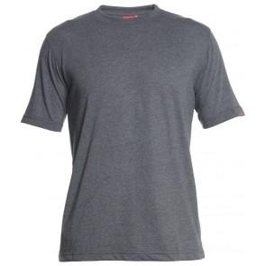 F. Engel 9054-559 T-Shirt Grijs