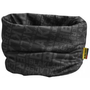 Blåkläder 9083-1049 Bandana Black/Dark grey