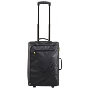 Blåkläder 9130-1204 Carry-on Trolley Zwart