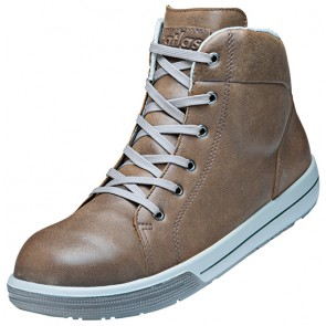 Atlas A515 XP ESD S3 Sneaker Werkschoenen