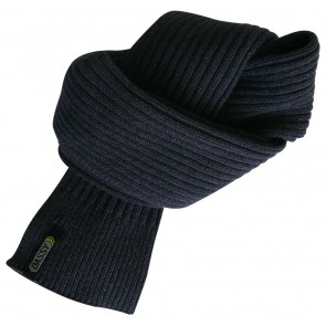 Dassy Aura Gebreide sjaal sjaal
