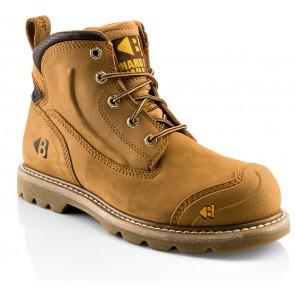 Buckler Boots B650SM