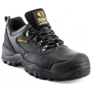 Buckler Boots BSH005 Buckshot 2 S3 Laag Zwart