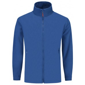 Tricorp 301002 Sweatervest Fleece Royalblue