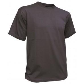 Dassy Oscar T-shirt Grijs