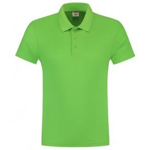 Tricorp 201003 Poloshirt 180 Gram Lime