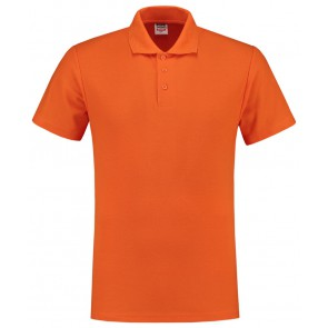 Tricorp 201003 Poloshirt 180 Gram Oranje