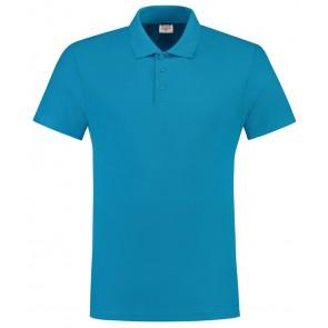 Tricorp 201003 Poloshirt 180 Gram Turquoise