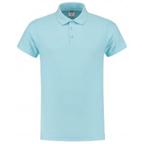 Tricorp 201005 Poloshirt Slim Fit 180 Gram Chrystal