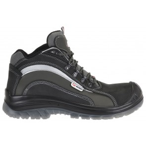 Sixton Peak Adamello 81016-00 S3 Werkschoenen