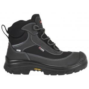 Sixton Peak Adventure 88039-00 S3 Werkschoenen