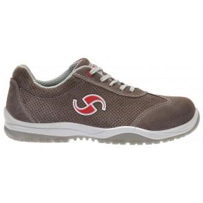 Sixton Peak Dance 91195-03 S1P Werkschoenen