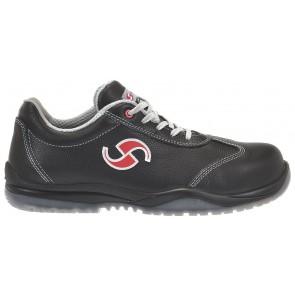 Sixton Peak Dance 91195-18 S3 Werkschoenen