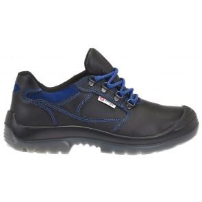 Sixton Peak Kentucky 52022-14 S3 Werkschoenen