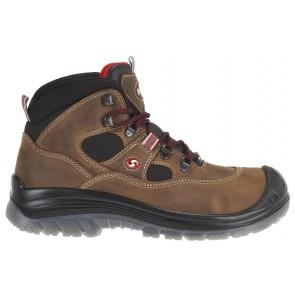 Sixton Peak Labrador 81152-00 S3 Werkschoenen