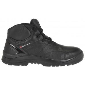 Sixton Peak Mondello 10233-03 S3 Werkschoenen