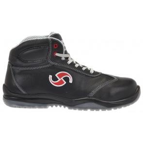 Sixton Peak Rock 91182-00 S3 Werkschoenen