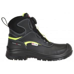 Sixton Peak Roling Boa 81374-00 S3 Werkschoenen