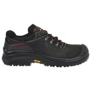 Sixton Peak Sella 80088-00 S3 Werkschoenen