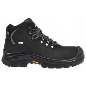 Sixton Peak Stelvio 88087-13 S3 Werkschoenen