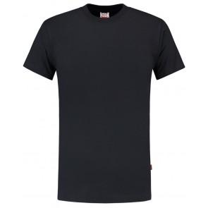 Tricorp 101002 T-Shirt 190 Gram Marineblauw