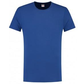 Tricorp 101004 T-Shirt Slim Fit Royalblue