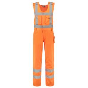 Tricorp 753001 Bodybroek RWS Fluor Oranje